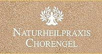 Naturheilpraxis Chorengel